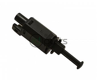 Brake Light Switch (2-pin) (A3)(B4)(A4 Early)
