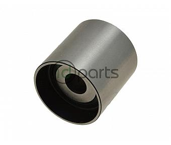 Small Top Timing Belt Roller (ALH)(CKRA)(CVCA/CRUA)