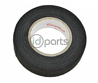 OEM VW Cloth Tape