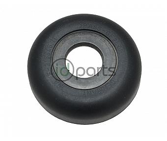 Front Strut Bearing (A4)