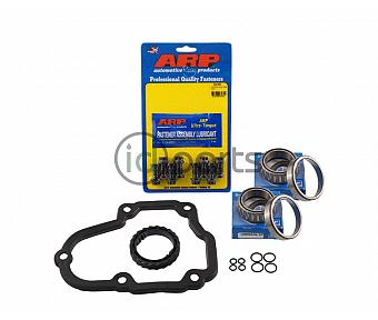 02J Differential Install Kit (Early)