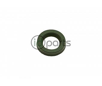 Vacuum Pump Bottom Sealing Washer (AHU 1Z)