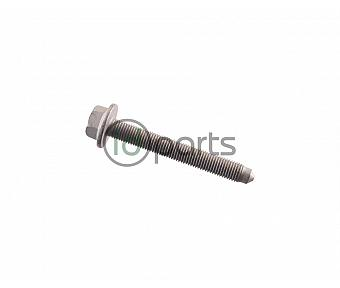 Front Control Arm Bracket Bolt - Outer (Mk5)(Mk6)