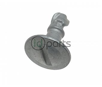 Belly Pan Bolt - Short(B5.5)