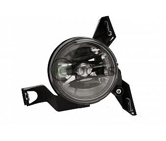 Fog Light - Right (New Beetle 2001-2005)