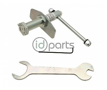 Metalnerd Rear Brake Tool (VW)