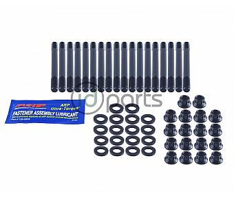 ARP Head Stud Kit (Liberty CRD)