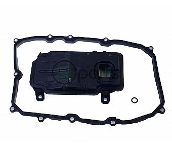 Transmission Filter Kit [OEM] (7P 4L 8-Speed)