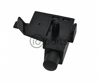 Parking Brake Switch (A4)