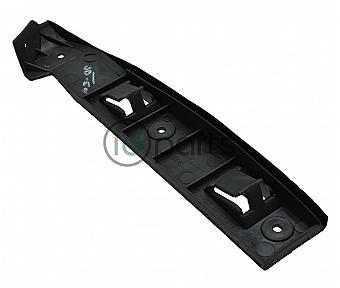 Bumper Support Bracket - Right (A4 Jetta)