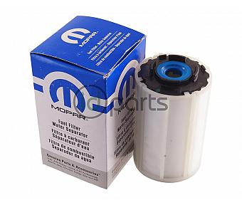 Fuel Filter [OEM] (Ram Ecodiesel)