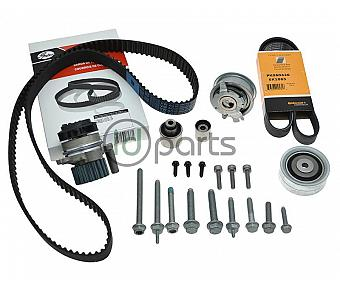 Timing Belt Kit (NMS CKRA)