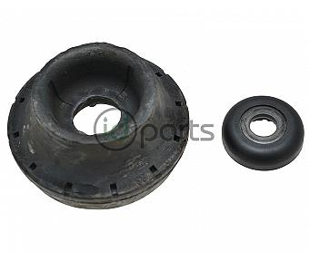 Front Strut Mount Kit (A3)(B4)