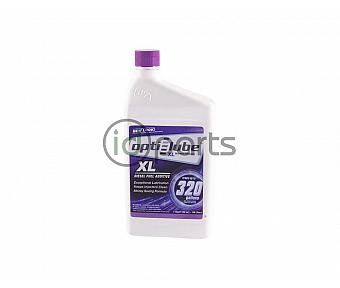 Opti-Lube XL Extreme Lubricant 1 Quart Fuel Additive
