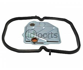 Automatic Transmission Filter Kit (W124)
