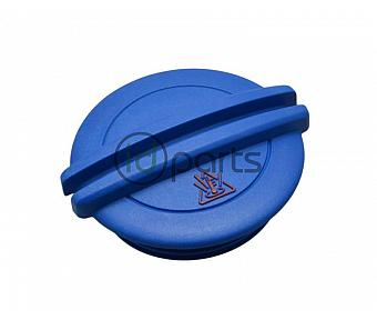 Coolant Expansion Tank Cap (A4) [OEM]