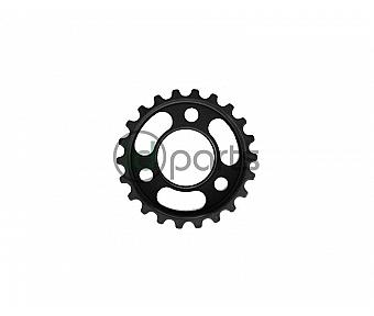 High Pressure Fuel Pump Sprocket [OEM] (CBEA/CJAA)