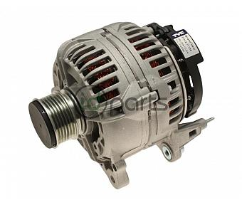 Alternator [TYC New] (A5 BRM)(Mk6 CBEA CJAA)
