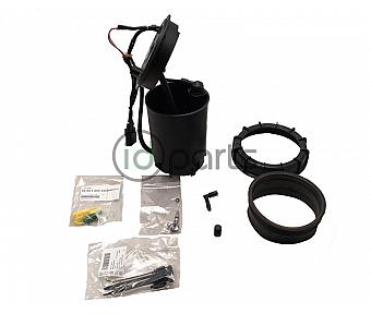 AdBlue Heater Repair Kit (NMS)