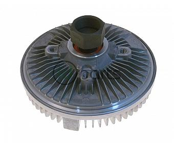 Hayden Heavy Duty Fan Clutch (Liberty CRD)