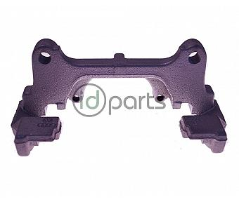Front Caliper Carrier (312mm) (A5)
