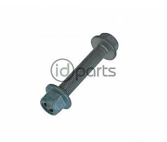 Rear Lower Control Arm to Spindle Bolt & Nut (A5)(NMS)(Mk7)