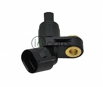 ABS Sensor Front - Right [Huco] (A4)