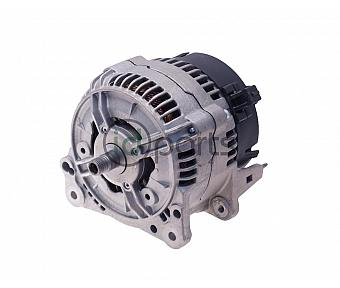 Bosch 120A Alternator [Reman] (98 New Beetle)