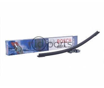 Bosch Rear Wiper (Mk6 Golf)