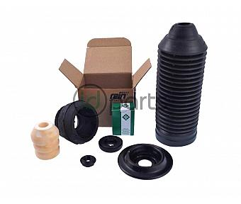 Strut Assembly Kit (A4)