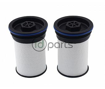 Fuel Filter Set [OEM] (LWN)