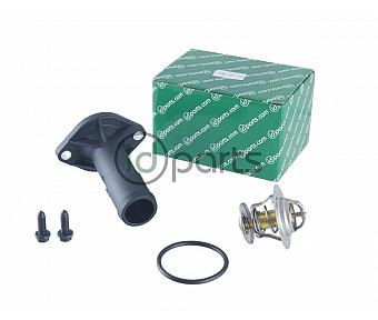 Thermostat Replacement Kit (A4 ALH)