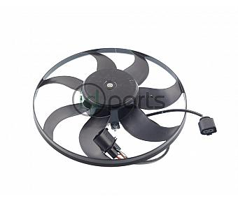 Cooling Fan Large [OEM] (CJAA Late)(CKRA Late)