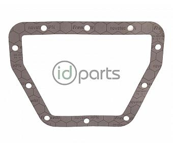 Automatic Transmission Cover Gasket [OEM] (01M)