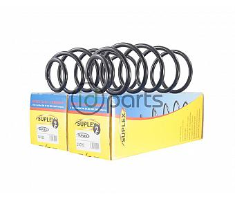Front Springs PAIR (A3)