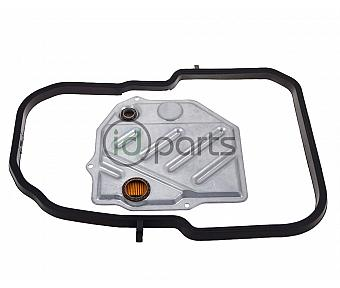 Automatic Transmission Filter Kit (W201)