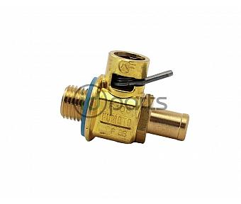 Fumoto Oil Drain Valve (14mm)