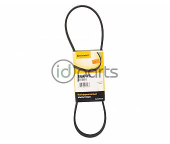Air Conditioning Belt (E70)