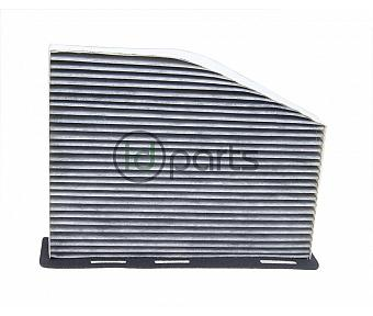 Charcoal Cabin Filter (A5)(Mk6)(NMS)
