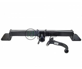 Bosal Swan Neck Trailer Hitch (E70)
