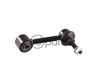 Rear Sway Bar Link (Mk5)(Mk6)(NMS)(8P)