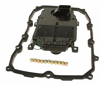 Automatic Transmission Filter Kit (7P 4L 8-Speed)