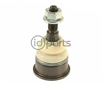 Ball Joint [TRW] (Liberty CRD)