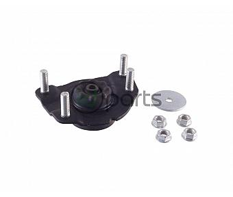 Front Strut Mount Kit  - Right (Liberty CRD)