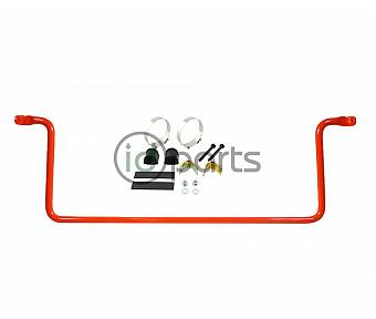 Eibach Anti-Roll Rear Sway Bar (A4)