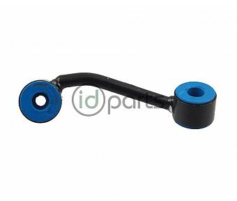 Front Sway Bar Link - Left (T1N)
