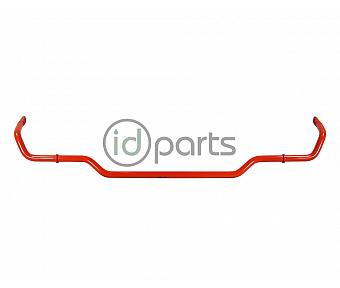 Eibach Anti-Roll Rear Sway Bar (A5)(Mk6 Golf)(Sportwagen)
