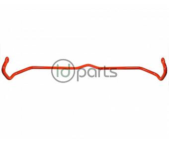Eibach Anti-Roll Front Sway Bar (A4)