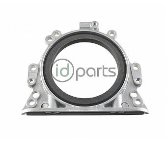 Rear Mainshaft Seal (A4)(B5.5)
