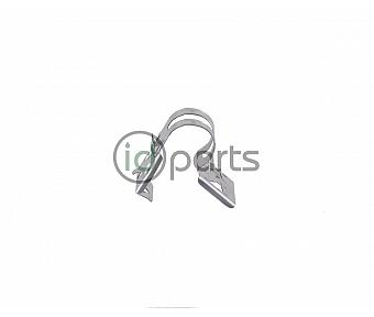 Emergency Parking Brake Cable Clip (A4 Heavy Duty)